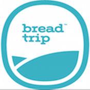 BreadTrips 1
