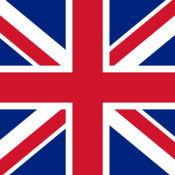 British Parts 1.1