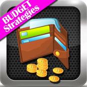 Budgeting Strat...