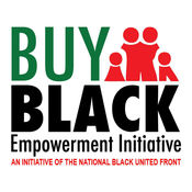 Buy Black App 1.7