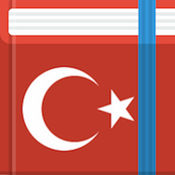 Büyük Türkçe Sözlük 1.2.0