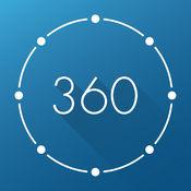 CEAN 360 1