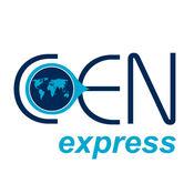 CEN Express 1