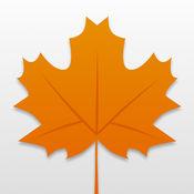 Cheer Up - Autumn Lifestyle Tips PRO