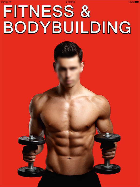 Body Building Tips