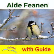Alde Feanen National Park  2.5