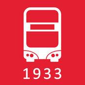 App 1933 - KMB ‧ LWB 1.0.3