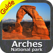 Arches National Park  4.7