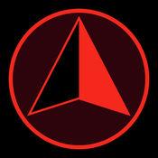 Astro Locator · Polar Align 1.1.4