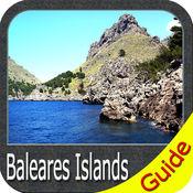 Baleares Islands  5.3.1