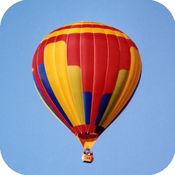 热气球地图 1.3