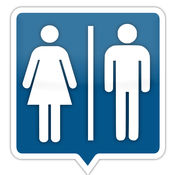 找廁所1.2.0