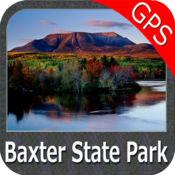 Baxter State Park  4.7