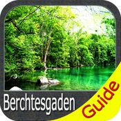 Berchtesgaden National Park  4.7