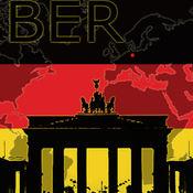 柏林地图 9