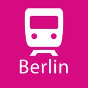 柏林铁路图 Lite 5.2.2