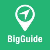 BigGuide 1.2
