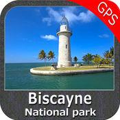 Biscayne National Park  4.7