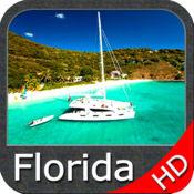 Marine: Florida HD  5.3.1