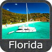 Marine: Florida  5.3