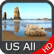 Boating USA HD  5.3