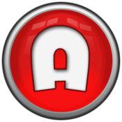 Botón Amigo1.2