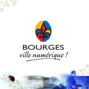 Bourges1.0.1