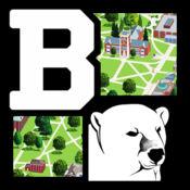 Bowdoin Map1.0.1