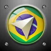 巴西导航 4
