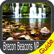 Brecon Beacons National Park  4.7