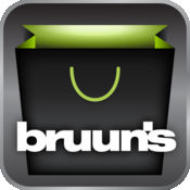 Bruun's Galleri