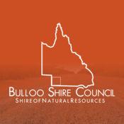 Bulloo Shire