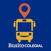 Busito Colegial1