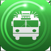 BusTracker Taichung 1.3.25