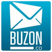 Buzon.co1