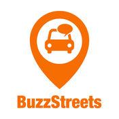BuzzStreets1
