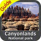 Canyonlands National Park  4.7
