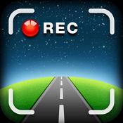 EDR, 行車記錄器 1.2.10
