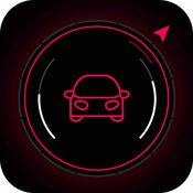 Car Locator-汽车助手