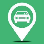 Car Tracker 1