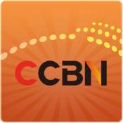 CCBN 广电通 2