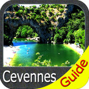 Cevennes National Park