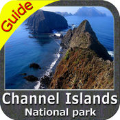 Channel Islands...