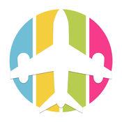 机票 - AIR365. 1