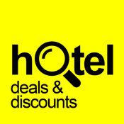 Cheap Hotels by HotelGuru