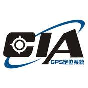 CIAGPS 1