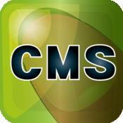 CMS TPark