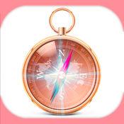 指南针 - 简单...