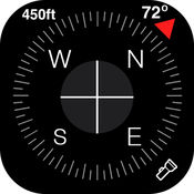 Compass Deluxe Free  1.4