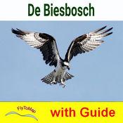 De Biesbosch National Park  2.5